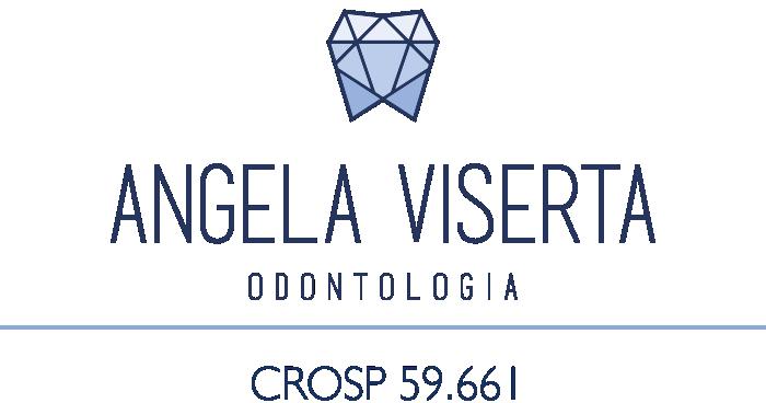 Angela Viserta Odontologia